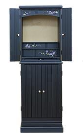 キャンペーン中  スマイルAAA 鉄仙紋 下台付 (LEDライトは別売)