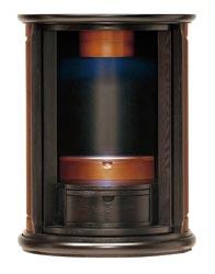 スマイル アポロ  21号    H62*W48*D48cm